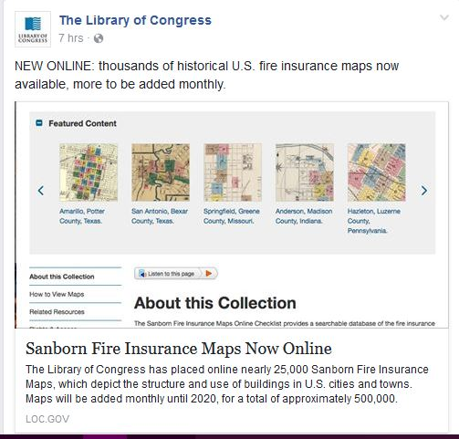 Sanborn Fire Insurance Maps on Liry of Congress website ... on 1909 school maps, historical maps, metropolitan legislative maps, sanborn maps nj, sanborn maps online, library of congress sanborn maps, digital sanborn maps, new google maps, south carolina sanborn insurance maps, sanborn insurance maps binghamton ny, old insurance maps, sanborn maps nc 1905, sanborn maps texas, yale campus building maps, best font for maps, sanborn typography maps, virginia city nevada sanborn maps,